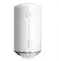 Boilers electric Atlantic the STEATIT VM 050 D400-2-BC Series - VM 100 D400-2-BC