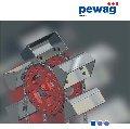 Pewag chains (Pevag, Austria)