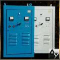 Выпрямители типа ОПЕ.  Устройства разрядно-зарядные для разрядки и заряда...