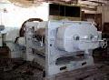 Вальцы смесительные См 2100 660/660  с правым и левым приводом.