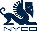 Антикоррозионное масло Nycoprotec 8131 (Никопротек 8131)