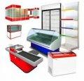 Выкуп торгового и холодильного оборудования бу. Демонтаж и самовывоз.