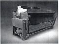 Магнитный сепаратор MR-12/30