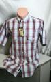 Муржская  рубашка