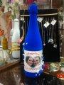 Свадебное шампанское арт.102