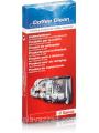 Таблетки для чистки от кофейного жира Saeco Coffee Clean 10 шт.