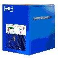 Осушители сжатого воздуха холодного типа ОВ-42, ОВ-66, ОВ-132, ОВ-180, ОВ-240, ОВ-360