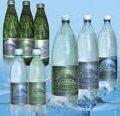 Воды минеральные подземные