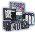 Системы комплесные для очистки воды на базе программно-техничекских среств компании General Electric (GE Fanuc)