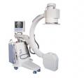 Рентген аппараты IMAX 112C
