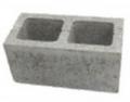 Стеновой блок (пустотный)