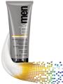 Улучшенный увлажняющий крем для лица с SPF 30 MKMen®  MKMen® Advanced Facial Hydrator Sunscreen SPF 30