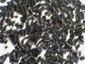 Уголь активированый БАУ