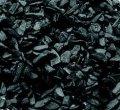 Вугілля активирований БАУ