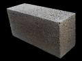Block wall corpulent 40.10.20