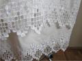 Свадебная постель из льна, 100% лен
