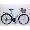 Велосипед Мустанг 24 Safire