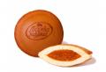 Блины кондитерские ПанКейк с абрикосовым наполнителем