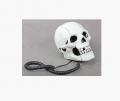Необычный телефон «Череп», Phone skull Фото, Изображение Необычный телефон «Череп», Phone skull
