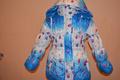 Детская одежда по ценам производителя