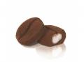 Сдобное печенье Кофе-Магика