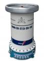 Tension transformer single-phase NOM(E) maslonapolnenna - 35/110