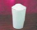 Асил/А-300 (пирогенный кремнезем, диоксид кремния)