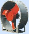 Вентилятор осьової В06-300 номер № 10