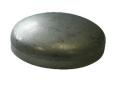 Заглушка стальная ф40