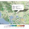 Программа WeatherLink для метеостанции Vantage Pro2 и Vantage Vue (Davis Instruments) Davis 6555