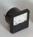 Амперметр ЭА0302 аналог Э8030