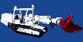 Машина погрузочная МПК 1600 `БУЯН`
