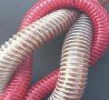 Трубы, трубки, шланги и фитинги из пластмасс TransLiquid Antistatic