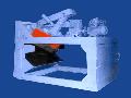 Пробоотбиратель маятниковый типа ПММ-16