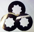 Фрикционные диски на станок 16К20