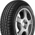 175/70R15 Winter G BF Goodrich