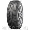 215/65R16 XL X-ICE 3 Michelin
