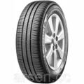 175/70R14 84T Energy XM2 Michelin
