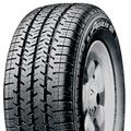 215/55R15C Agilis51 104/102T Michelin