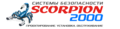 Адаптер для подключения многоквартирного домофона Vizit-Commax S2