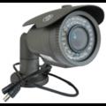Видеокамера Atis AW-1000VFIR-40G/2.8-12