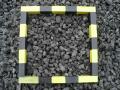 Кокс каменноугольный (доменный, литейный, спецназначения)