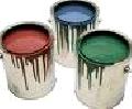 Краски КО-168