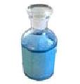 Лак пропиточный электроизоляционный МЛ-92