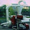 Кормодробилка КДУ-2.0