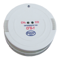 Gas signaling devices household SGB-1