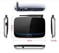 Медиаплеер Android TV BOX CS918B(MK888)