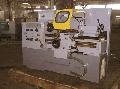 Станки токарно-винторезные SAMAT 400 SV