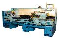 Токарно-винторезный станок модели ГС526У-01 (d- 500 мм, l - 1500)