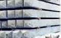 Brusa reinforced concrete b